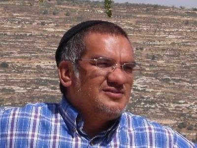 Eliezer Tabor I